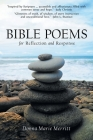 Bible Poems for Reflection and Response Cover Image