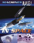 In Space Cover Image