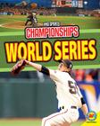 World Series with Code Cover Image
