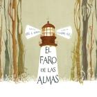 El Faro de Las Almas (the Lighthouse of Souls) Cover Image