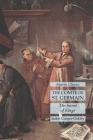 The Comte de St. Germain: The Secret of Kings: Esoteric Classics Cover Image