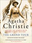 The Grand Tour: Around the World with the Queen of Mystery Cover Image