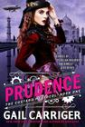Prudence Cover Image
