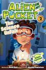 Alien in My Pocket #2: The Science UnFair Cover Image