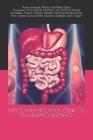 Miscelánea de Casos Clínicos En Aparato Digestivo Cover Image