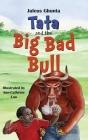 Tata and the Big Bad Bull Cover Image