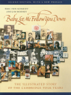 Baby, Let Me Follow You Down: The Illustrated Story of the Cambridge Folk Years Cover Image