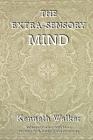 The Extra-Sensory Mind Cover Image
