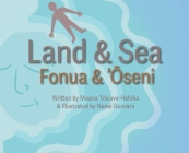 Land and Sea Cover Image