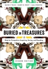 Buried in Treasures: Help for Compulsive Acquiring, Saving, and Hoarding (Treatments That Work) Cover Image