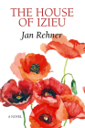The House of Izieu Cover Image