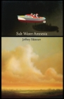 Salt Water Amnesia Cover Image