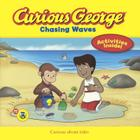 Chasing Waves Cover Image