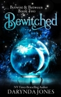 Bewitched: Betwixt & Between Book Two Cover Image