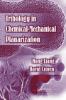 Tribology in Chemical-Mechanical Planarization Cover Image