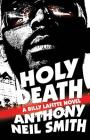 Holy Death Cover Image