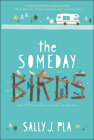 Someday Birds Cover Image