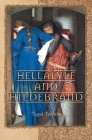 Hellalyle and Hildebrand Cover Image