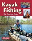 Kayak Fishing: The Complete Guide Cover Image