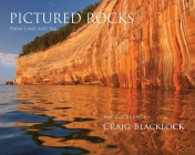 Pictured Rocks (Souvenir Edition): From Land and Sea Cover Image