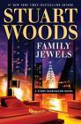 Family Jewels (Stone Barrington Novels) Cover Image