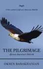The Pilgrimage: African American's Rebirth Cover Image
