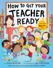 How to Get Your Teacher Ready Cover Image