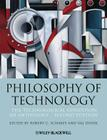 Philosophy of Technology Anth (Blackwell Philosophy Anthologies) Cover Image