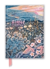 Annie Soudain: Midsummer Morning (Foiled Journal) (Flame Tree Notebooks) Cover Image