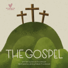 The Gospel Cover Image