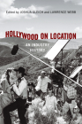 Hollywood on Location: An Industry History Cover Image