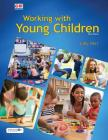 Working with Young Children Cover Image