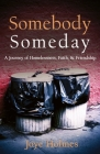 Somebody Someday Cover Image