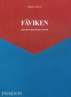 Fäviken: 4015 Days, Beginning to End Cover Image