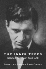 The Inner Trees: Selected of Yvan Goll Cover Image