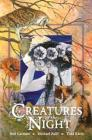 Creatures of the Night (Second Edition) Cover Image