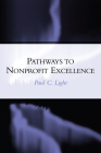 Pathways to Nonprofit Excellence Cover Image