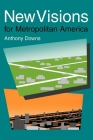 New Visions for Metropolitan America Cover Image