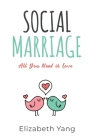 Social Marriage Cover Image
