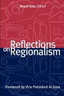 Reflections on Regionalism (James A. Johnson Metro) Cover Image
