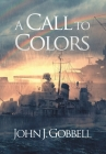 A Call to Colors Cover Image