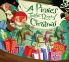 A Pirate's Twelve Days of Christmas Cover Image