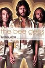 The Bee Gees: The Biography Cover Image