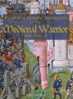 Weapons and Fighting Techiniques of the Medieval Warrior: 1000-1500 AD Cover Image