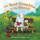 The Best Grandma in the World! Cover Image