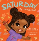 Saturday My Favorite Day! Cover Image