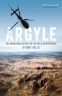 Argyle: The Impossible Story of Australian Diamonds Cover Image