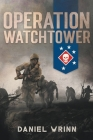 Operation Watchtower Cover Image