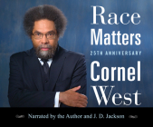 Race Matters, 25th Anniversary Ed.: With a New Introduction Cover Image