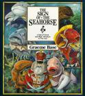 Sign of the Seahorse Cover Image